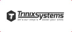 Trinix
