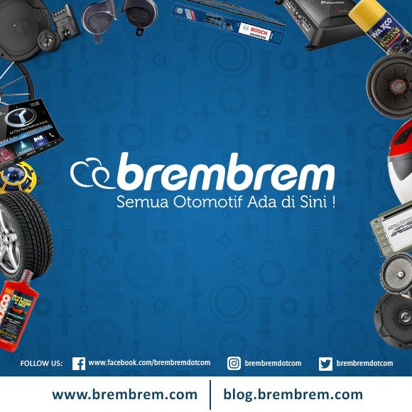 https://www.brembrem.com/brembrem.com