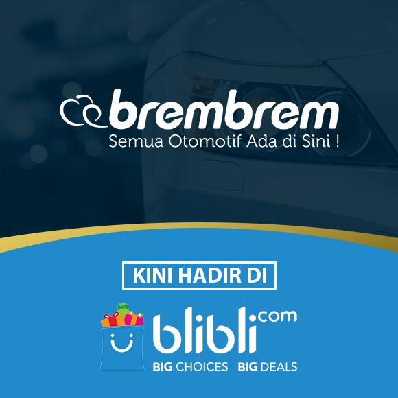 https://www.brembrem.com/Blibli