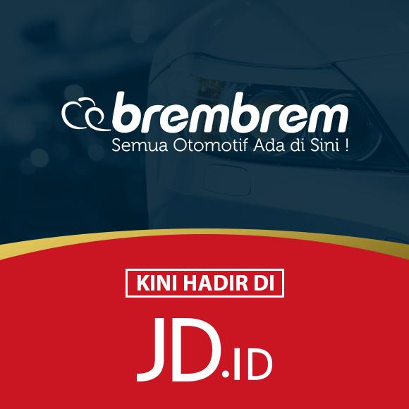 https://www.brembrem.com/JD.id