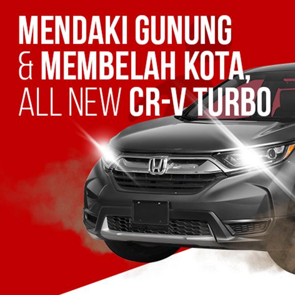 https://www.brembrem.com/Honda CR-V Turbo