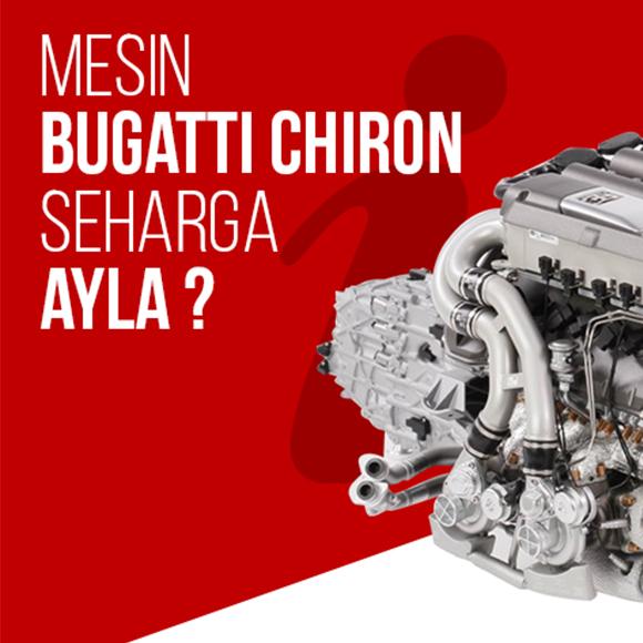 https://www.brembrem.com/Mesin Bugatti Chiron