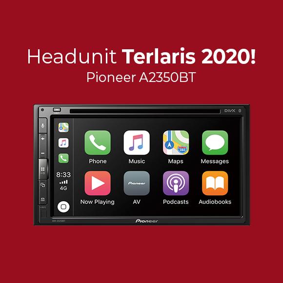 https://www.brembrem.com/Headunit Terlaris 2020