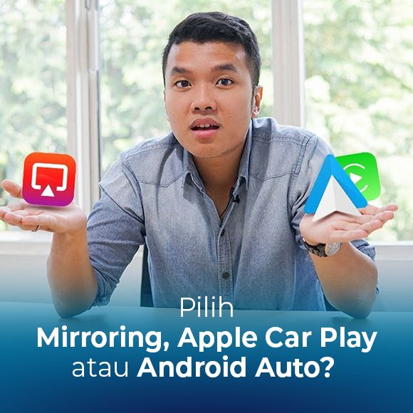 https://www.brembrem.com/Mirroring, Apple Car Play atau Android Auto