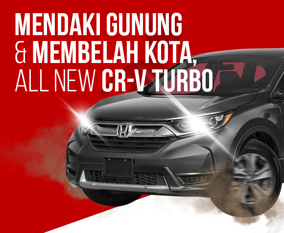 https://www.brembrem.com/CR-V Turbo 2018