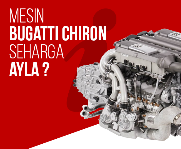 https://www.brembrem.com/Mesin Bugatti Chiron Seharga Toyota Ayla