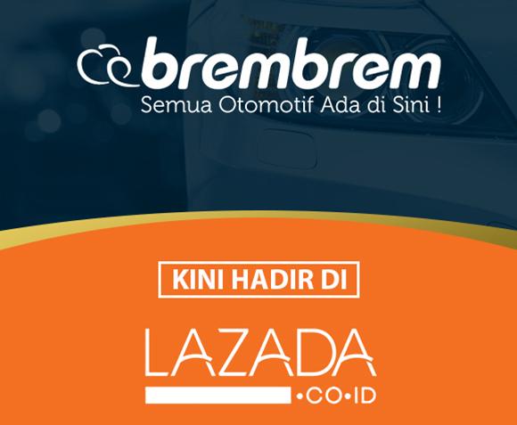 https://www.brembrem.com/Lazada