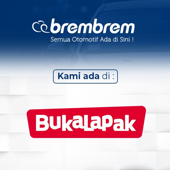 https://www.brembrem.com/Bukalapak