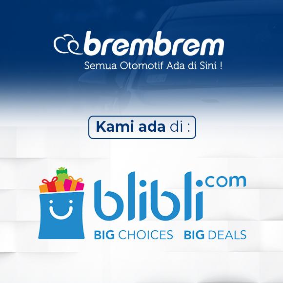https://www.brembrem.com/blibli.com