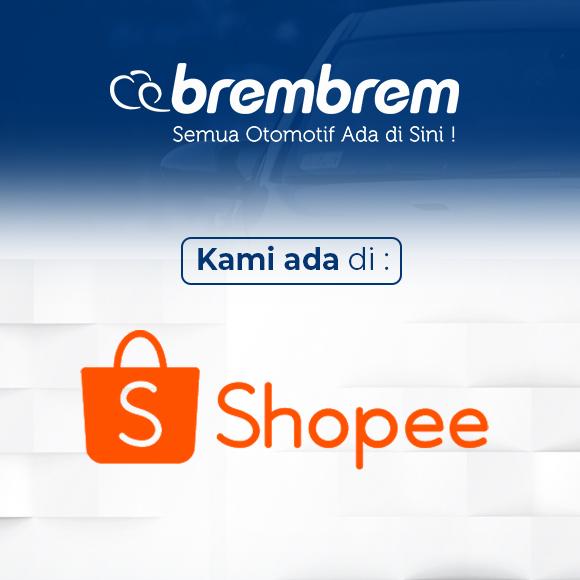 https://www.brembrem.com/Shopee