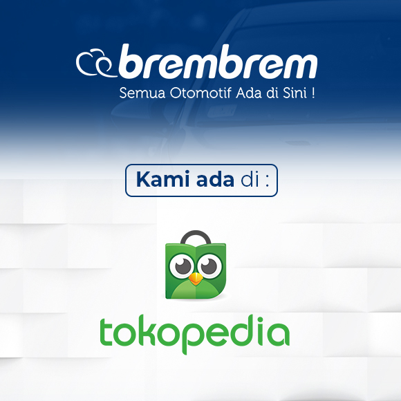 https://www.brembrem.com/Toped