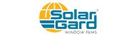 SolarGard