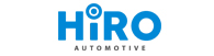 Hiro Automotive