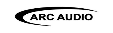 ARC Audio