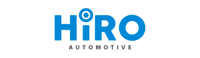 HIRO Automotive