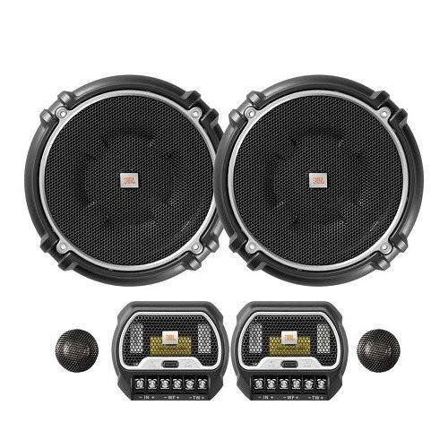 JBL GTO 608C - SPEAKER 2 WAY