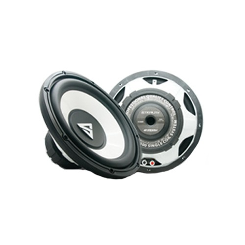 STEALTH SH 300 - SUBWOOFER PASIF