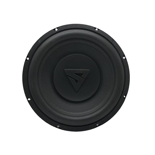 STEALTH XT 250 - SUBWOOFER PASIF