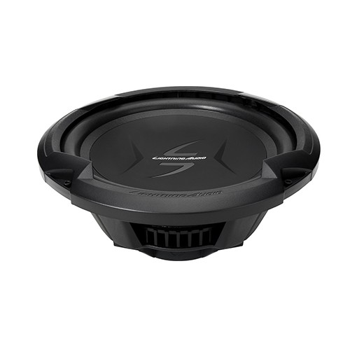 LIGHTNING AUDIO L1-S412 - SUBWOOFER PASIF