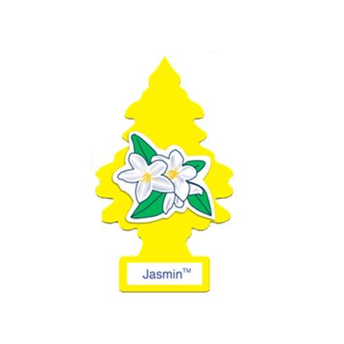 LITTLE TREES JASMINE - PENGHARUM MOBIL