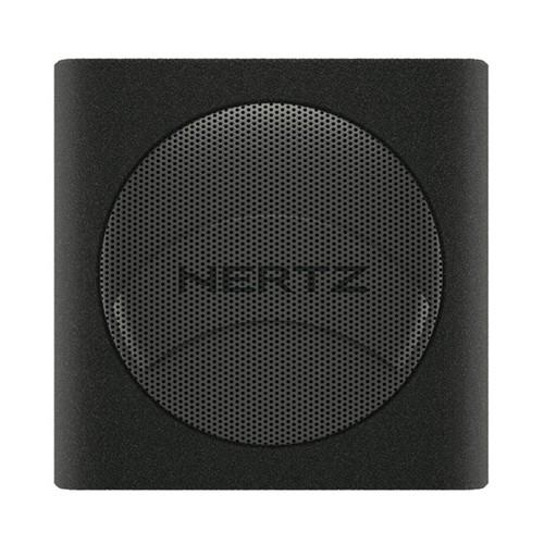 HERTZ DBA 200.3 - SUBWOOFER AKTIF