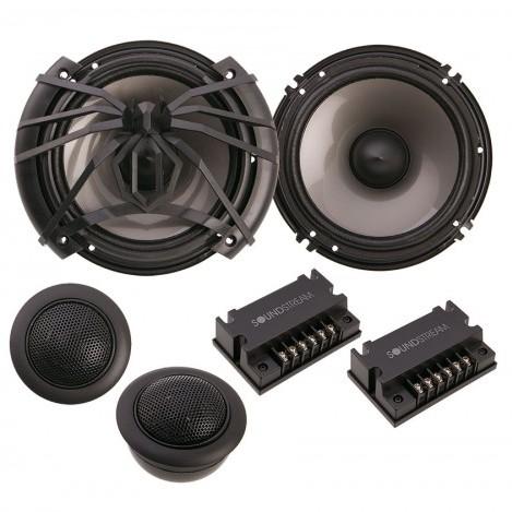 SOUND STREAM AC 6 - SPEAKER 2 WAY