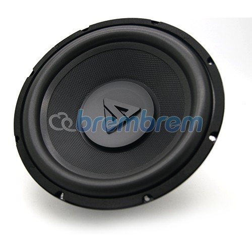 STEALTH XT 300 - SUBWOOFER PASIF