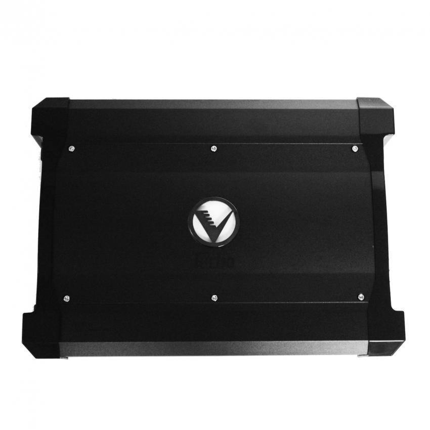 VENOM TURBO SERIES V406TO - POWER 4 CHANNEL
