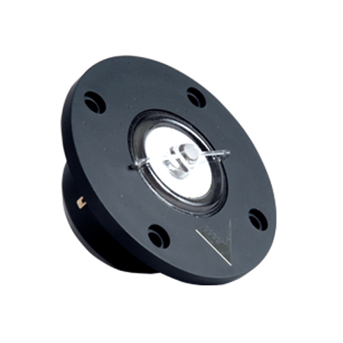 VENOM INTELLEGENT SERIES VI 3CT - TWEETER 3 INCH