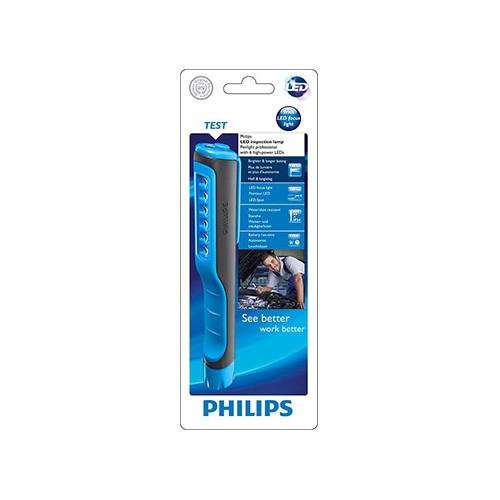 PHILIPS PENLIGHT - LAMPU LED