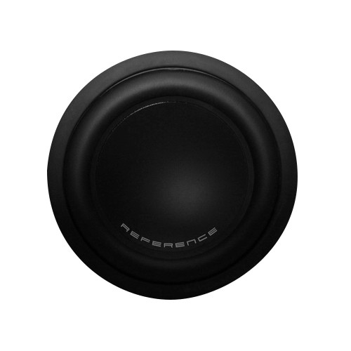 PCA REFERENCE 10 - SUBWOOFER PASIF