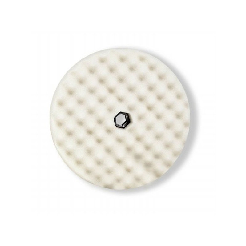 3M Foam Compounding Pad (Double Sided)