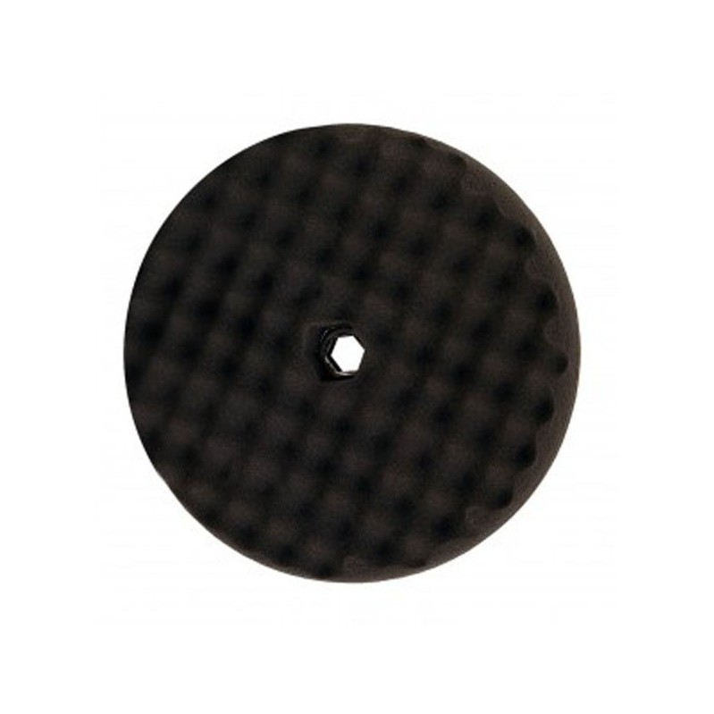 3M Foam Polishing Pad (Double Sided Quick Connect)
