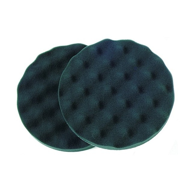 3M Perfect-It Foam Polishing Pad (8 Inch)