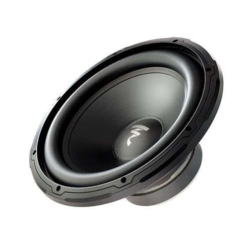 FOCAL RSB 300 - SUBWOOFER PASIF