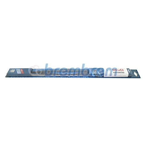 "BOSCH ADVANTAGE BA24 - WIPER (24"")"