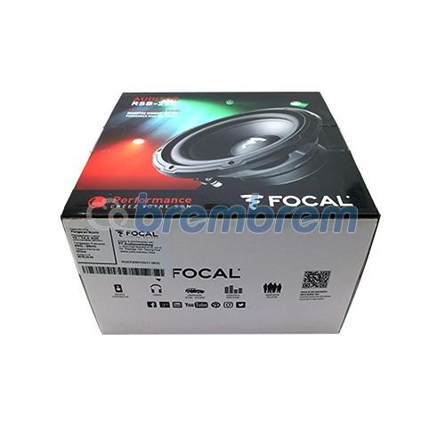 FOCAL RSB 250 - SUBWOOFER PASIF
