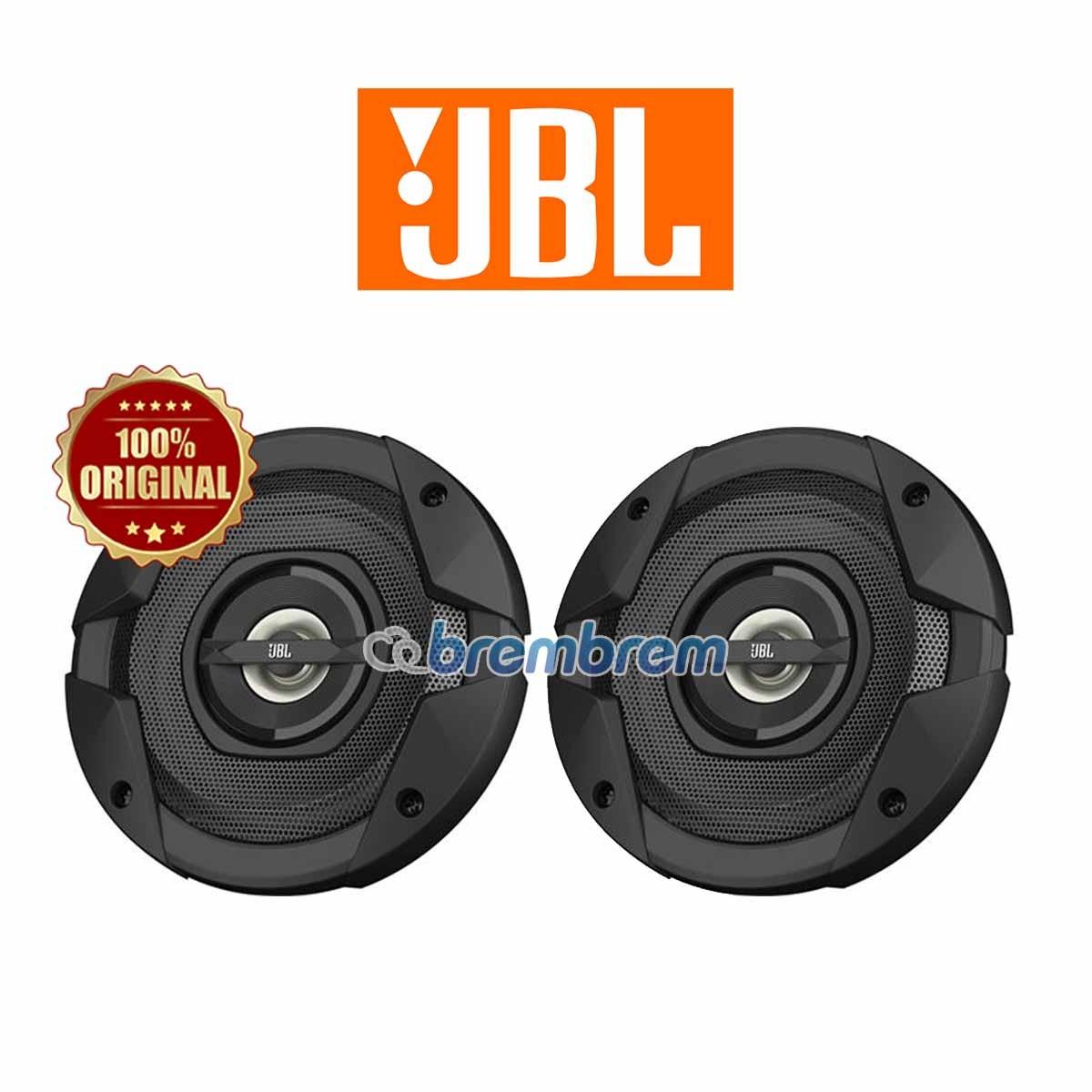 JBL GT7 4 - SPEAKER COAXIAL