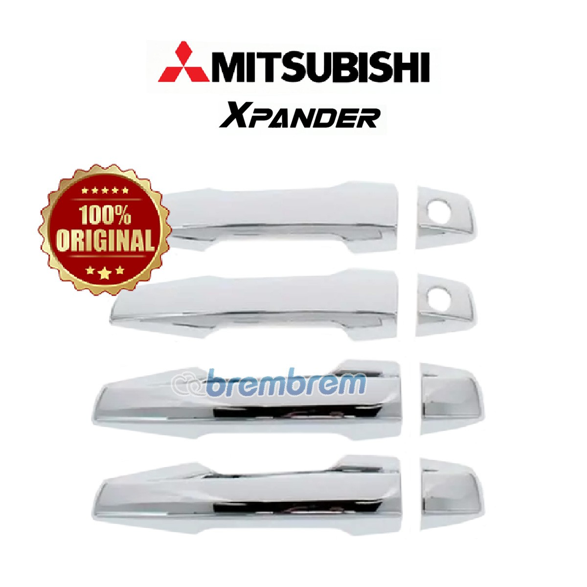 DOOR HANDLE MITSUBISHI XPANDER