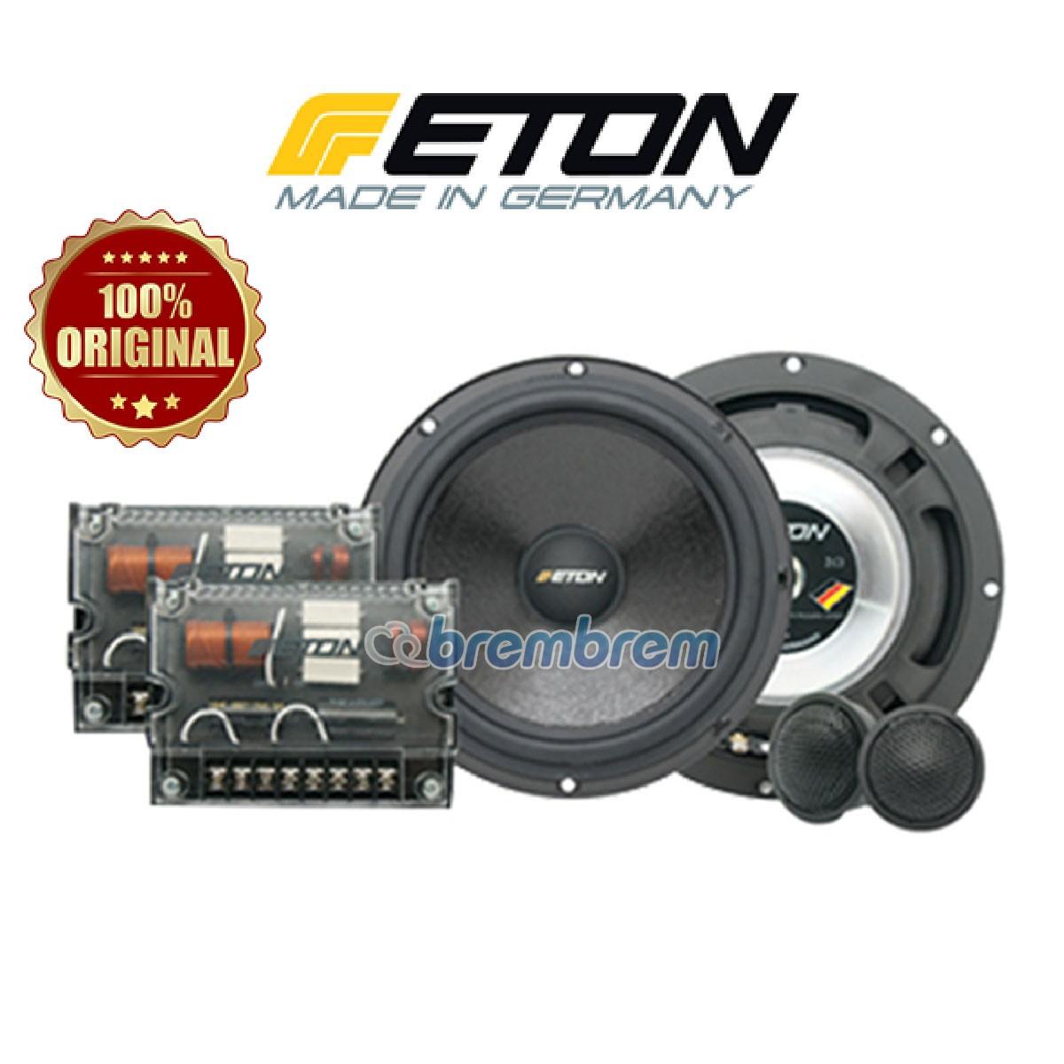 ETON POW 170 - SPEAKER 2 WAY