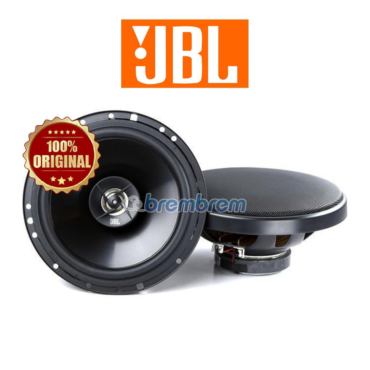 JBL STAGE 602 - SPEAKER COAXIAL