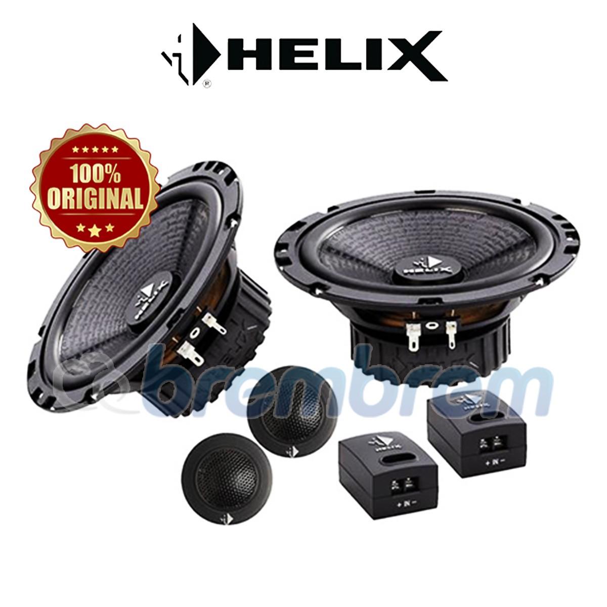 HELIX B62C - SPEAKER 2 WAY
