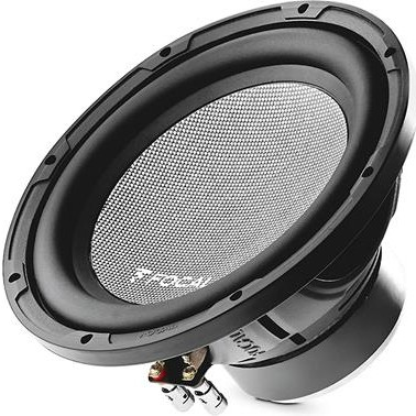 SUBWOOFER PASIF FOCAL 25 A4
