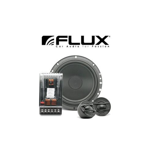FLUX NEW SPORTY SERIES FS 260 - SPEAKER 2 WAY