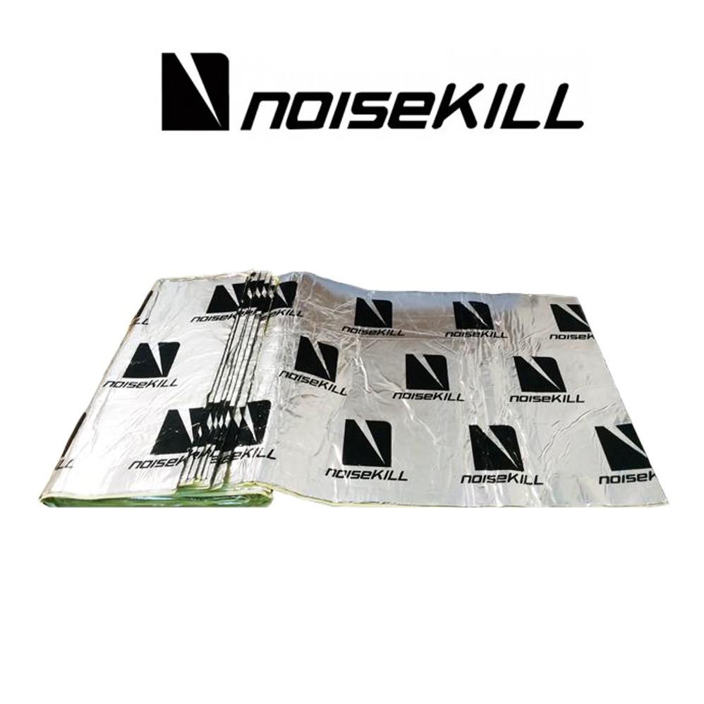 NoiseKill NK 48 - Peredam Mobil (Satuan)