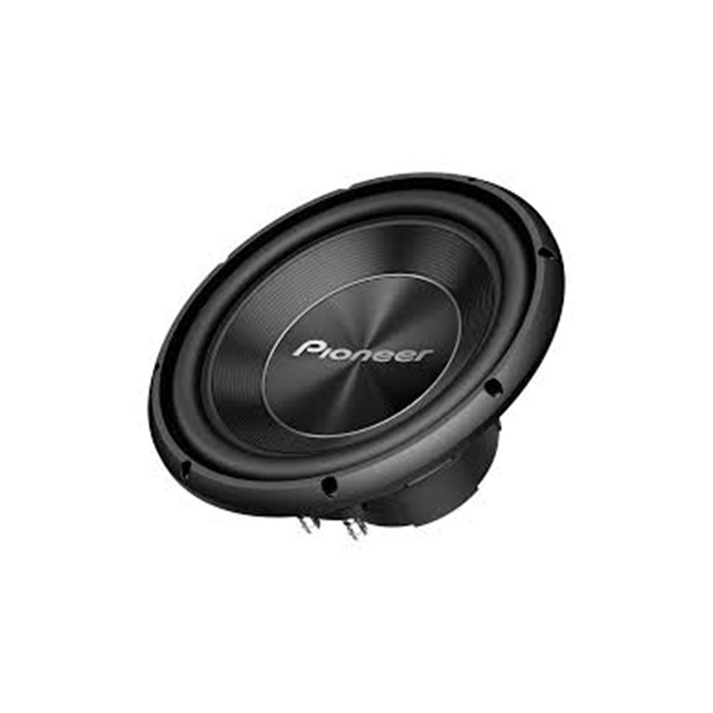 SUBWOOFER PASIF PIONEER TS-A300D4
