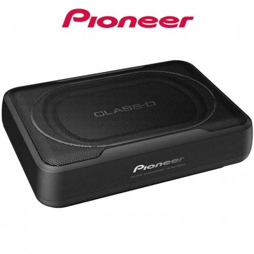 PIONEER TS-WX130EA - SUBWOOFER AKTIF [KOLONG JOK]