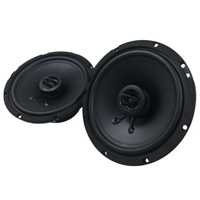 ARC AUDIO 602 - SPEAKER COAXIAL