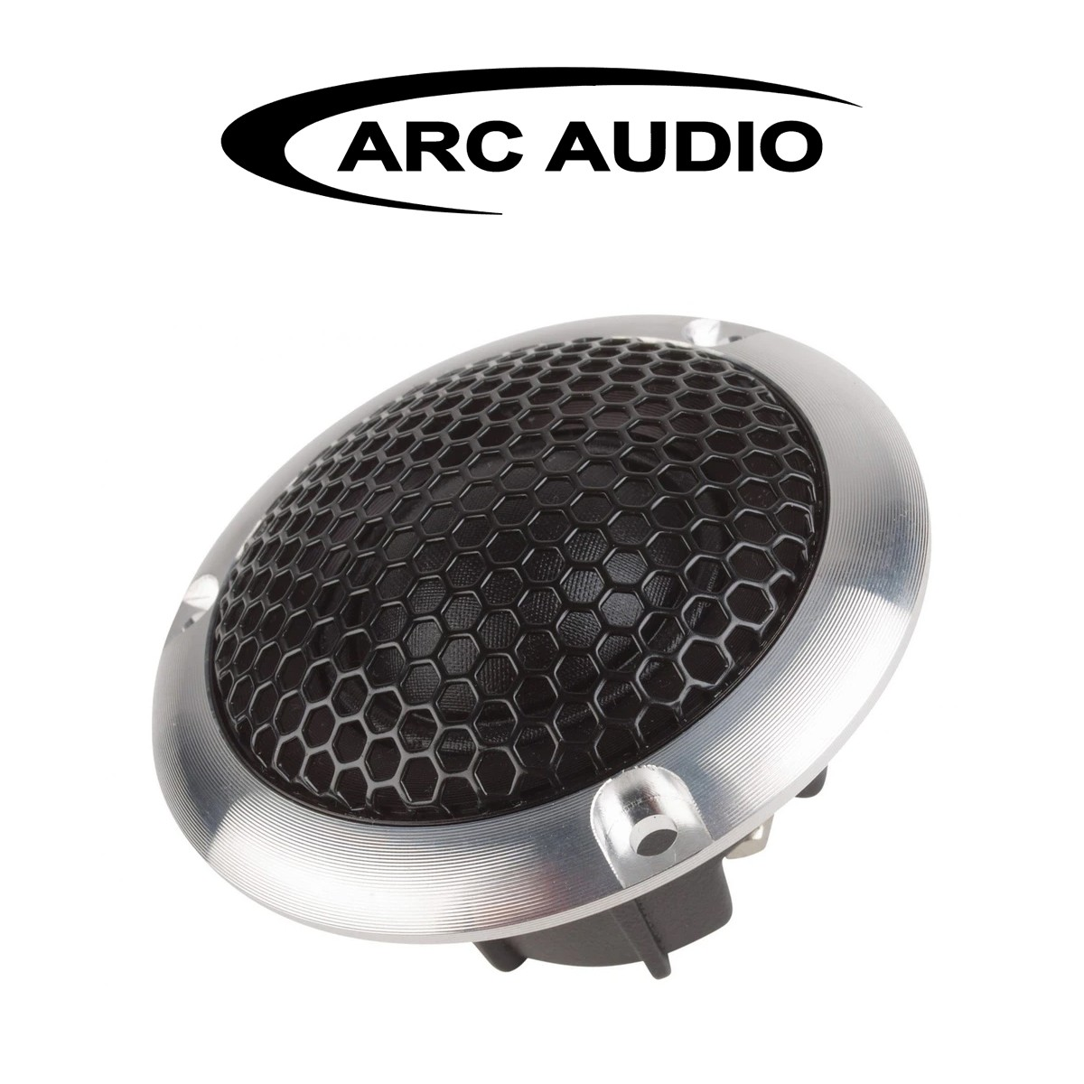 ARC AUDIO RS 1.0 - TWEETER
