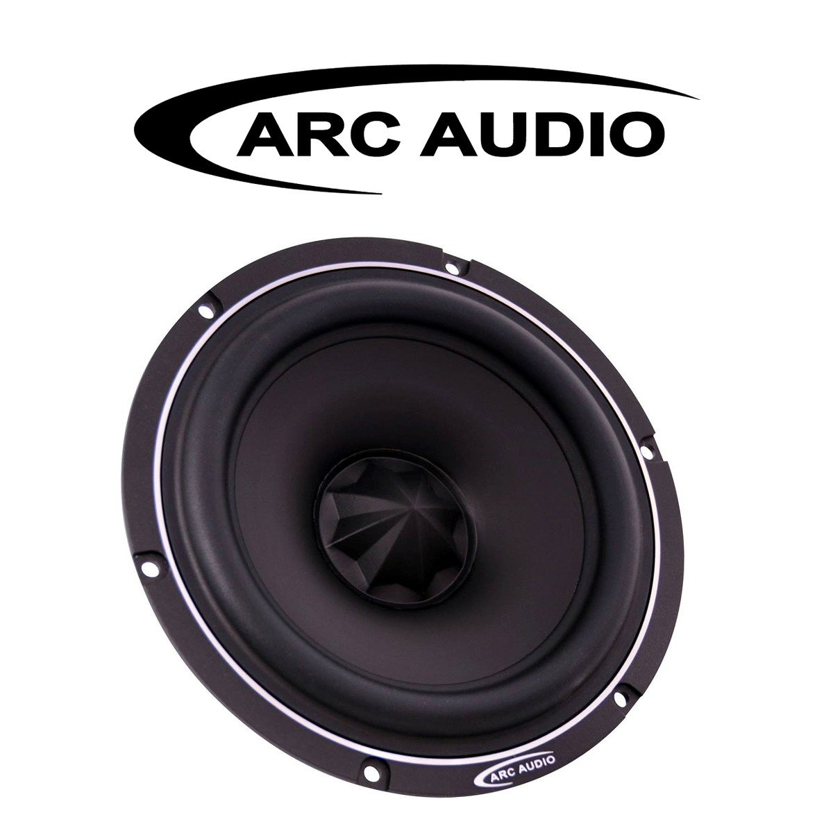 ARC AUDIO RS 6.0 - MIDBASS 6.5 INCHI